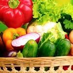 7 τροφές που απομακρύνουν τα γηρατειά